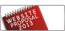 websiteproposal