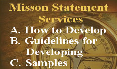 mission statement services250x150